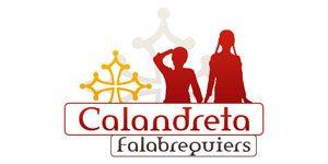 école calandreta Falabreguiers